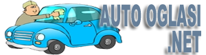 AUTO OGLASI.NET