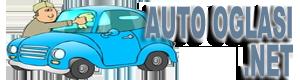AUTO OGLASI.NET