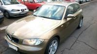 BMW 116i, 2005 godište, 1,6 u odlicnom stanju